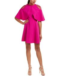 Trendyol - A-line Dress - Lyst