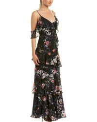 Yumi Kim - Maxi Dress - Lyst