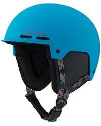Electric - Saint Helmet Ski Helmet - Lyst