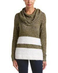 G.H.BASS - . Sweater - Lyst