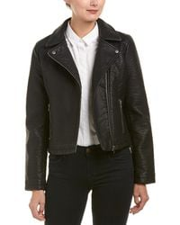 Jack BB Dakota - Willis Jacket - Lyst
