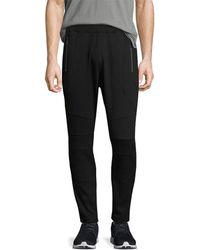 Antony Morato - Zip Pocket Sweatpant - Lyst