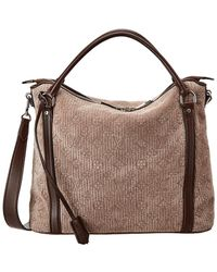 Louis Vuitton - Brown Antheia Ixia Pm - Lyst