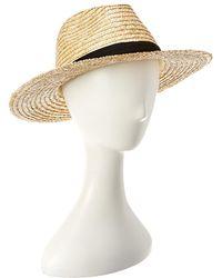 Hat Attack - Summer City Rancher - Lyst