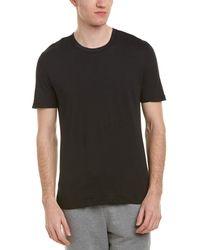 Psycho Bunny - 3pk V-neck T-shirts - Lyst