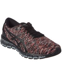 Asics - Gel-quantum 360 Knit 2 Competition Running Shoes - Lyst