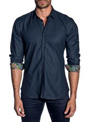 Jared Lang - Shirt - Lyst