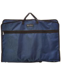 Robert Graham - Poseidon Garment Carrier - Lyst
