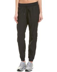 Saucony - Cityside Jogger Pant - Lyst