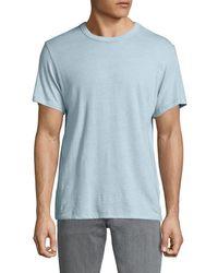 Alternative Apparel - The Keeper T-shirt - Lyst