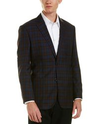 English Laundry - Sportcoat - Lyst