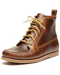 Eastland - Up Country Boot - Lyst
