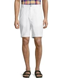 Brooks Brothers - Solid Short - Lyst