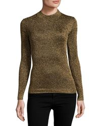 Dodo Bar Or - Xeenia Ribbed Sweater - Lyst