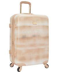 """Vince Camuto - 29"""" Hardside Expandable Spinner Luggage - Lyst"""