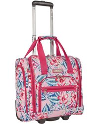 Nine West - 14in Underseater Carry On - Lyst