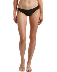 Dolce Vita - Basic Swim Bottom - Lyst