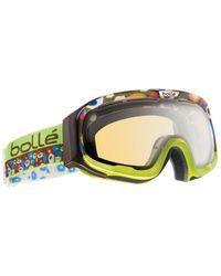 Bollé - Bollé Unisex Fathom Ski Goggle - Lyst