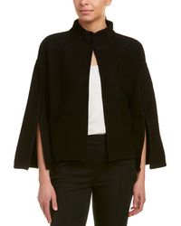 Jones New York - Wool-blend Cardigan - Lyst