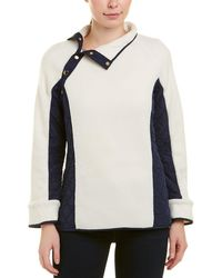 Sail To Sable - Pullover - Lyst