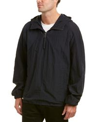 Vince - Pullover Shell - Lyst
