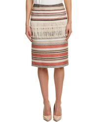Worth - New York Skirt - Lyst