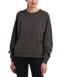 Vince Camuto - Two By Sweatshirt - Lyst