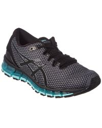 Asics - Gel-quantum 360 Shift Mx Running Shoe - Lyst