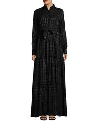 Dodo Bar Or - Mona Bella Maxi Dress - Lyst