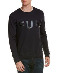 Sol Angeles - Graphic Sweatshirt - Lyst