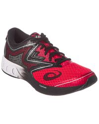 Asics - Men's Noosa Ff Running Shoe - Lyst