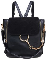 Moda Luxe - Channing Backpack - Lyst