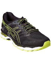 Asics - Gel-superion Running Shoe - Lyst