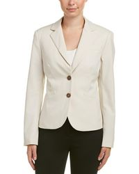 Jones New York - Jacket - Lyst