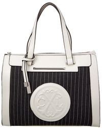 CXL by Christian Lacroix - Aurore Tote - Lyst