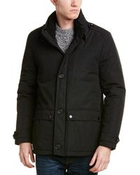 Kenneth Cole - Reaction Down Jacket - Lyst