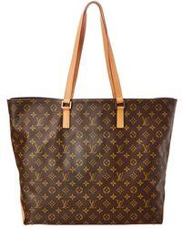 577514424271 Louis Vuitton