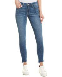 Joe's Jeans - Daphne Skinny Ankle Cut - Lyst