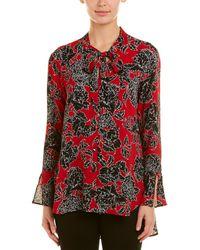 Jones New York - Shirt - Lyst