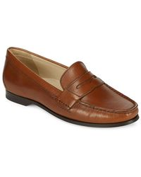 Cole Haan - Classic Emmons Loafers - Lyst