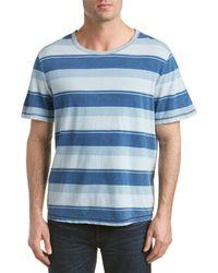 Joe's Jeans - Riley T-shirt - Lyst