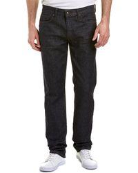 Joe's Jeans - Brixton Elliot Straight Leg - Lyst