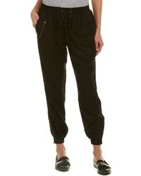 Fate - Lace-up Jogger - Lyst