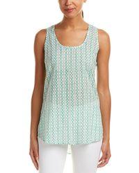 Yala Designs - Shirt - Lyst
