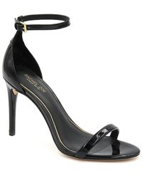 Rachel Zoe - Ema 2 Leather Sandal - Lyst