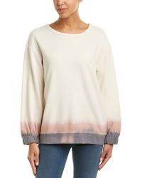 Splendid - Blousen Pullover - Lyst