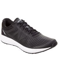 New Balance - Men's Mborabk3 Fresh Foam Sneaker - Lyst