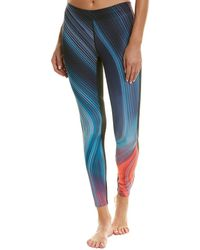 New Balance - Impact Prism Tight - Lyst
