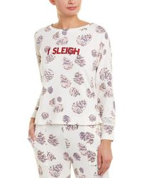 Honeydew - Intimates Snooze Button I Sleigh Top - Lyst
