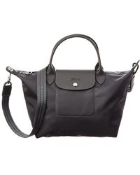 Longchamp - Le Pliage Medium Neo Nylon Tote - Lyst